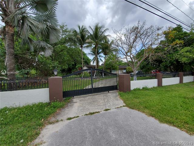 4920 SW 122nd Ave, Kendall, Florida