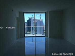 1100 S Miami Av Miami, FL 33130