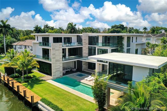 3604 Matheson Ave, Coral Gables, Florida