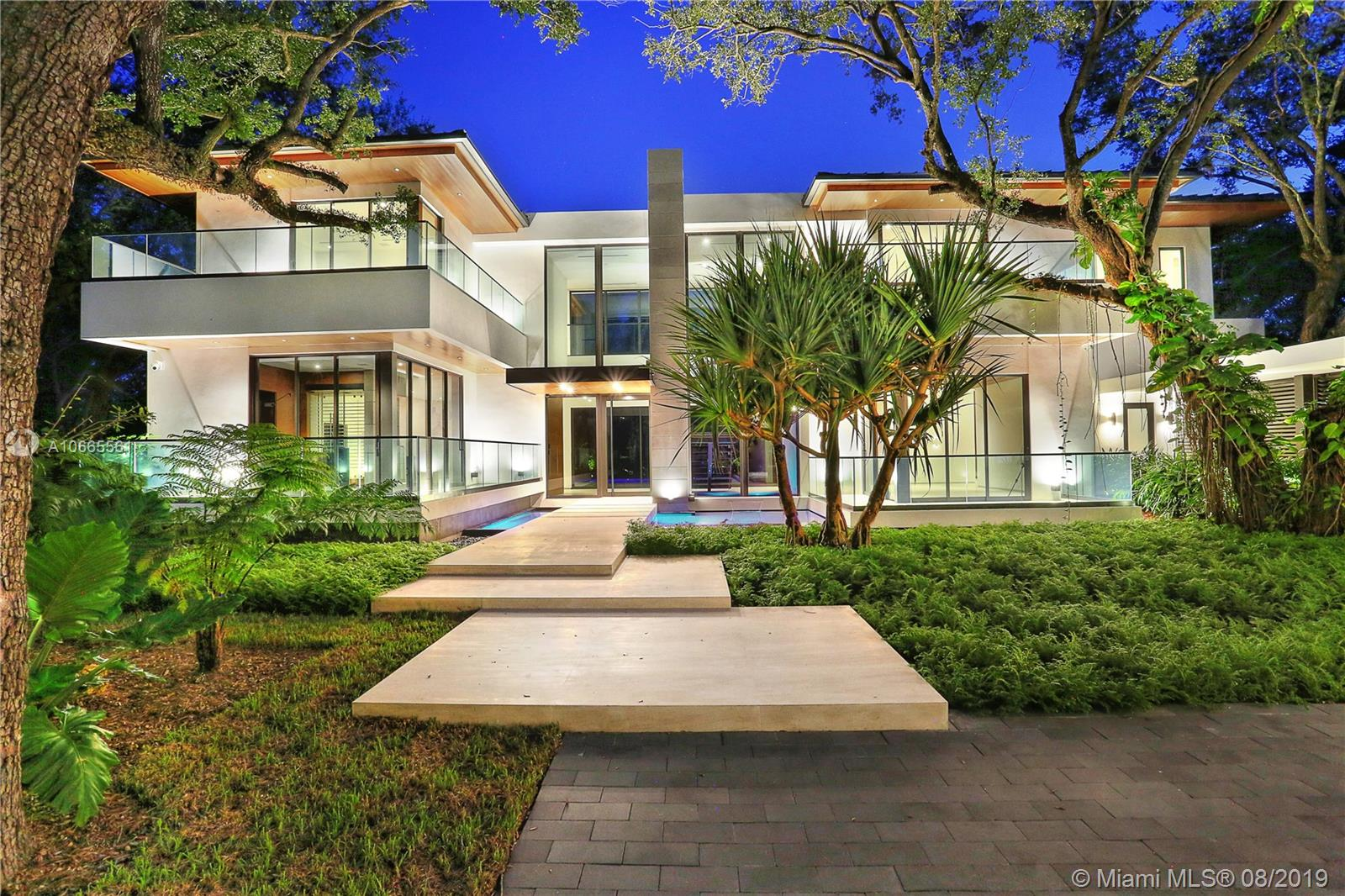 5400 Hammock Dr, one of homes for sale in Kendall