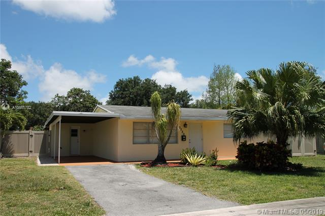 5280 SW 92nd Ter 33328 - One of Cooper City Homes for Sale