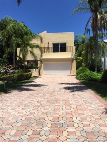 469 Golden Beach Dr Golden Beach, FL 33160