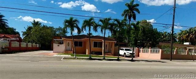2956 Nw 14th St Miami, FL 33125