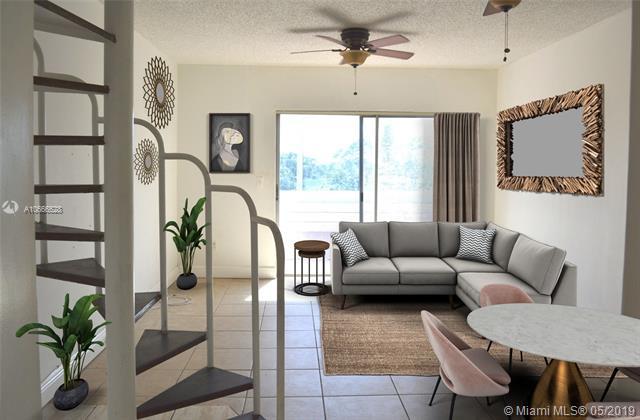 7801 Ne 4th Ct Miami, FL 33138