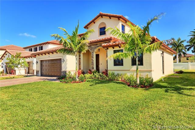 2655 SE 1 ST, Homestead, Florida