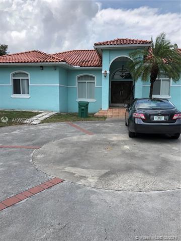 11947 Sw 43rd St Miami, FL 33175