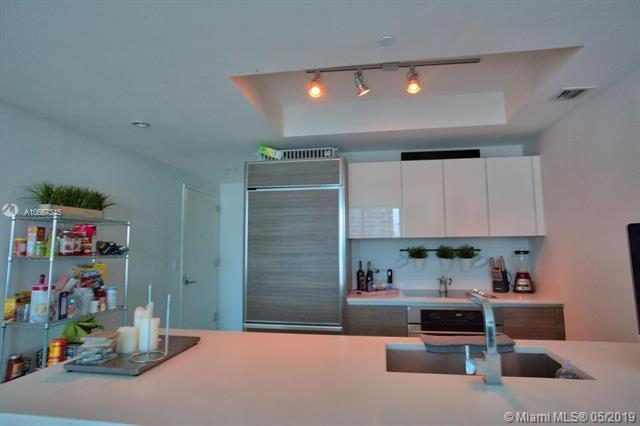 1100 S Miami Ave Miami, FL 33130