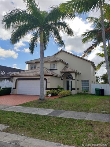 5900 Sw 150th Ave Miami, FL 33193