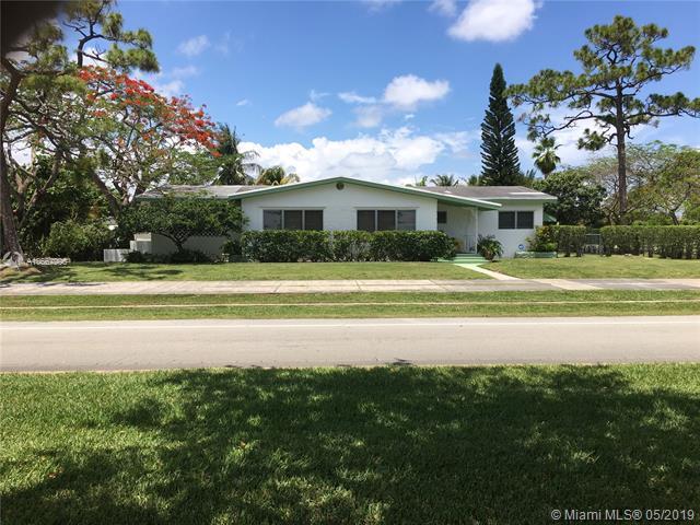 1799 NE 171 Street, Miami Shores, Florida
