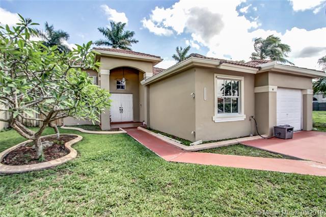 16468 Sw 95th Ln Miami, FL 33196