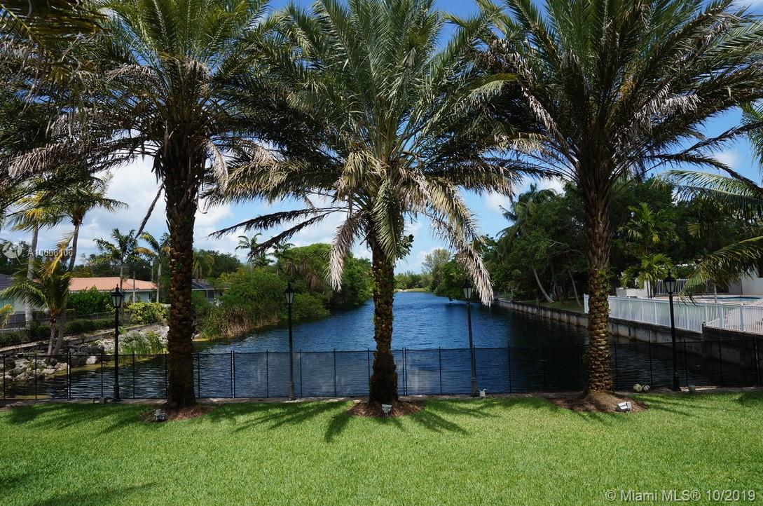 12765 SW 57th Ave, Kendall, Florida