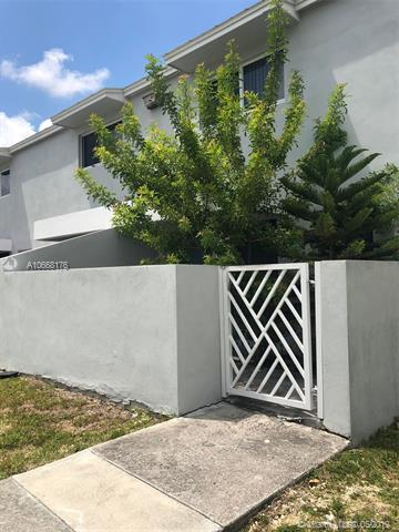 1915 NW 5th Pl, one of homes for sale in Grand Bahama Island
