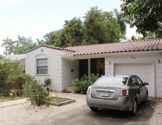 150 Ne 87th St El Portal, FL 33138