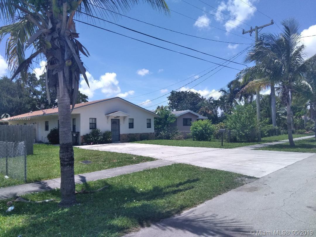 16920 NE 4th Pl, Miami Shores, Florida