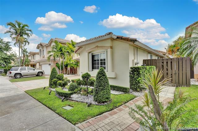 10964 NW 73rd St, Doral, Florida