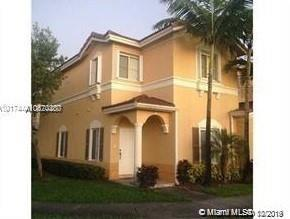 One of Doral 4 Bedroom Homes for Sale at 8305 NW 108th Ave