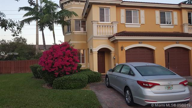 1788 SW 91st Ave, one of homes for sale in Miramar