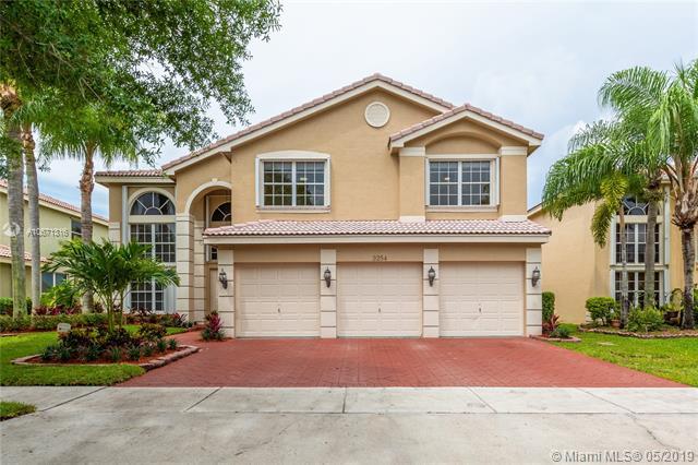 3254 SW 175th Ave, Miramar, Florida