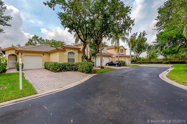 9970 NW 29 Street, Doral, Florida