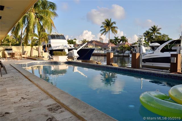 3306 Ne 168th St North Miami Beach, FL 33160