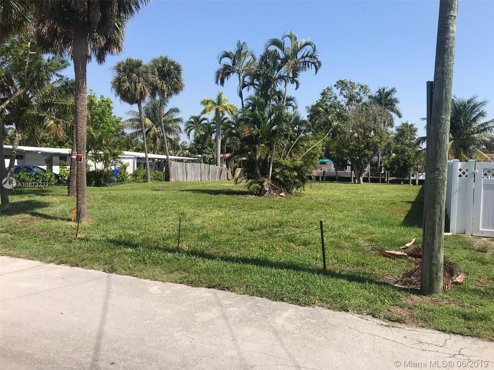 5 Sunset Ln, Lauderdale by the Sea, Florida