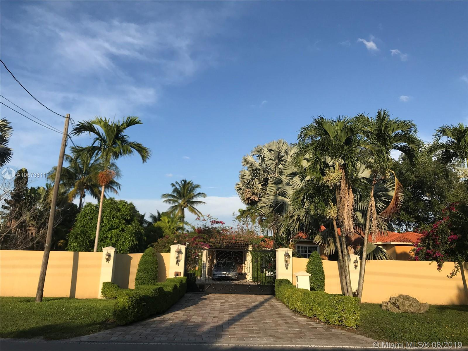 6445 SW 102nd Ave, Kendall, Florida