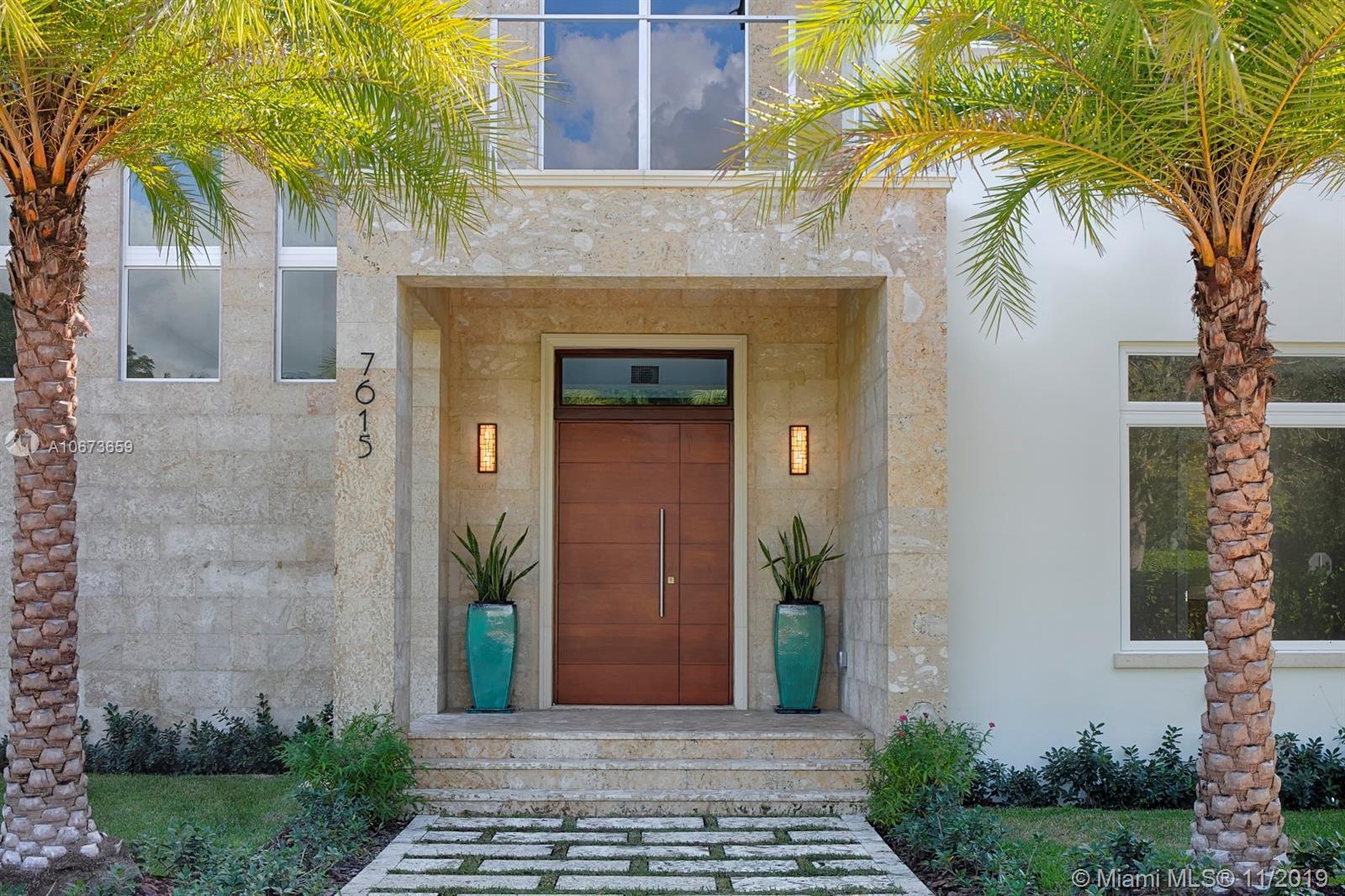 7615 Ponce De Leon Rd Miami, FL 33143