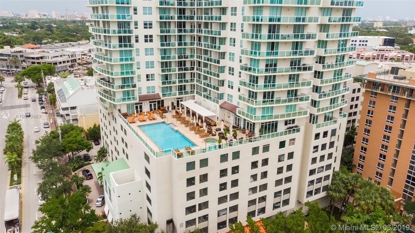 Real Estate in Miami, FL