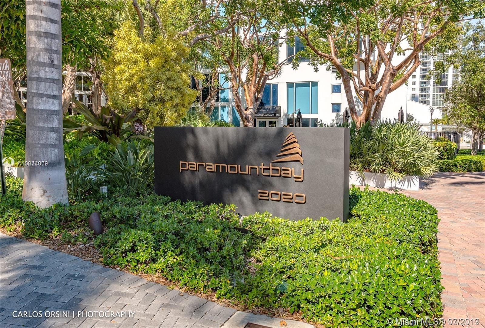 2020 N Bayshore Dr Miami, FL 33137
