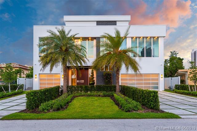 241 188th St, Sunny Isles Beach, Florida