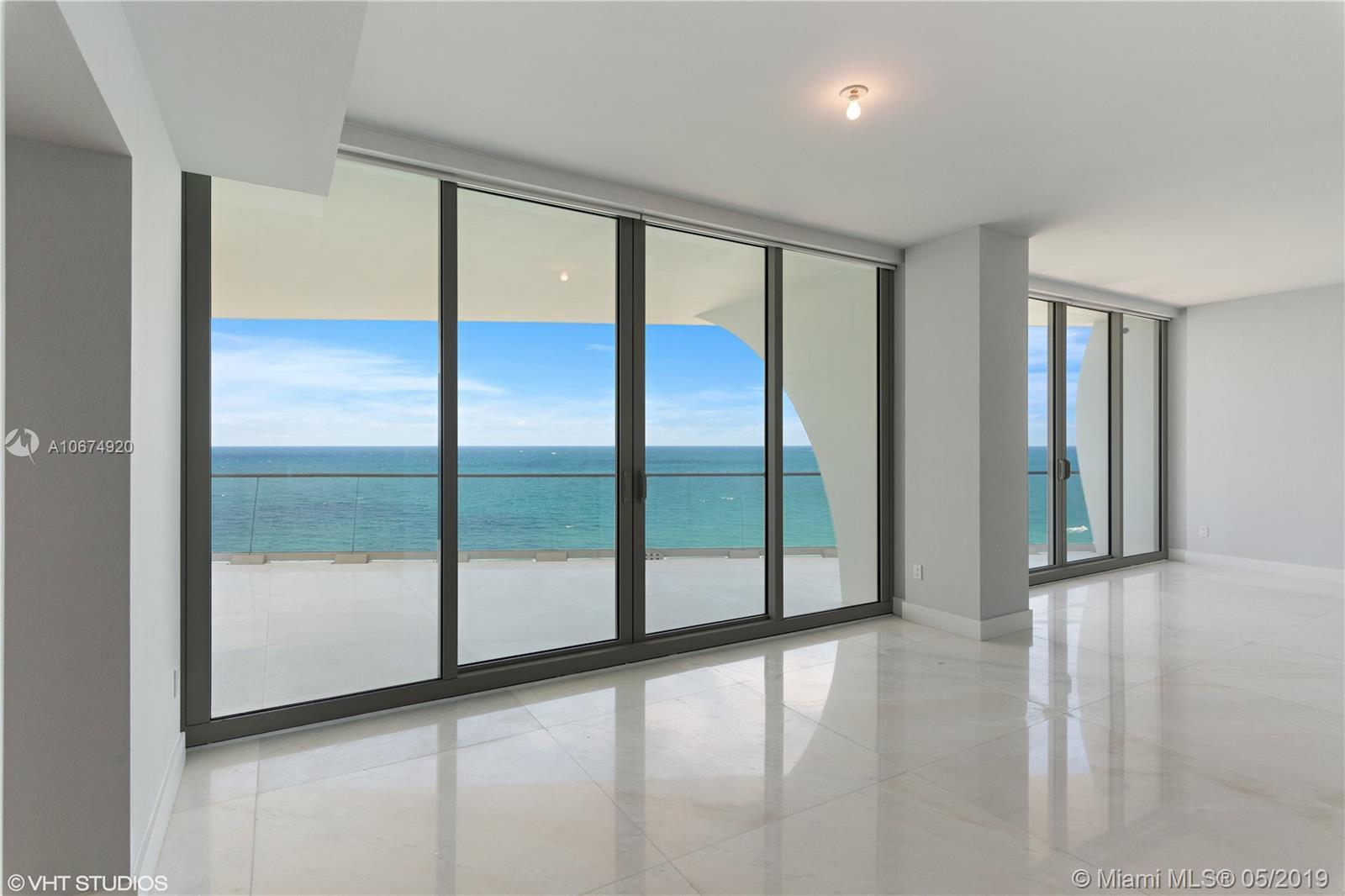 16901 COLLINS AVE, Sunny Isles Beach, Florida