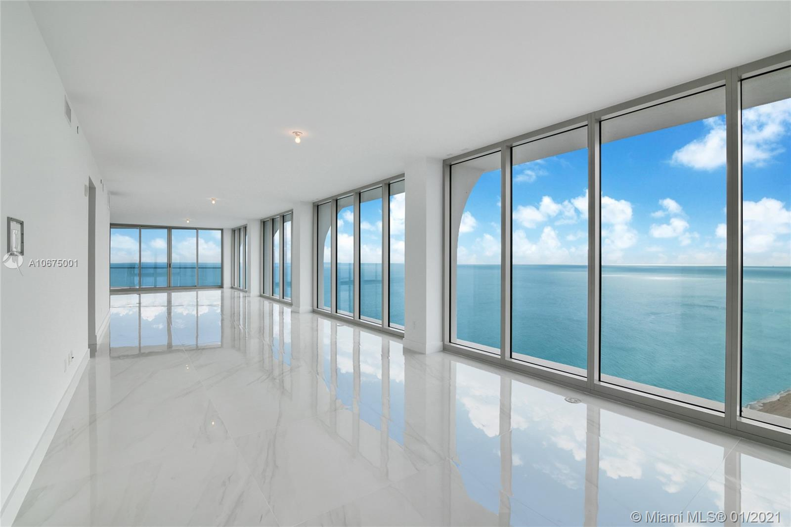 16901 Collins Ave Miami, FL 33160