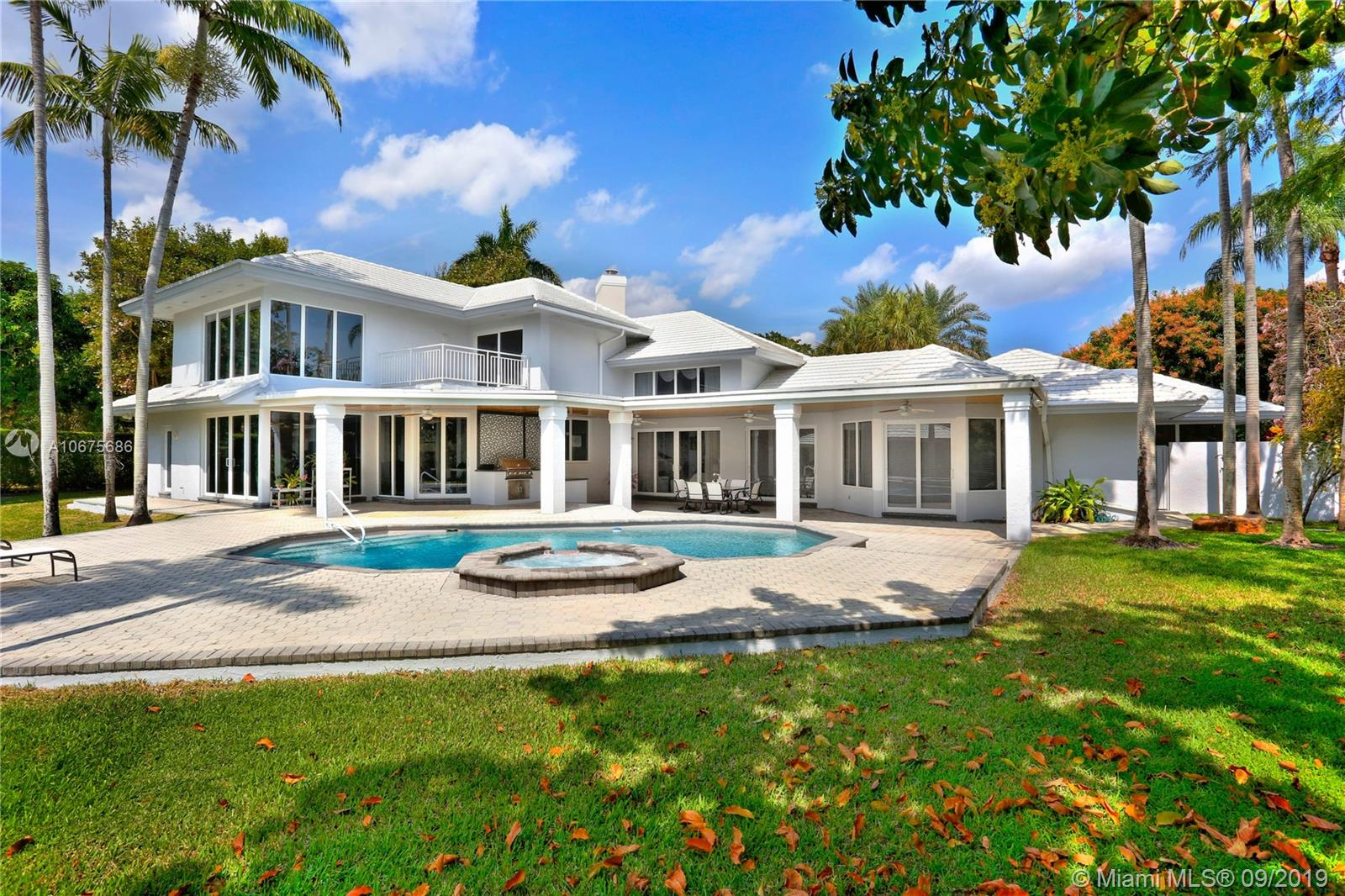 6270 SW 102nd St, Kendall, Florida