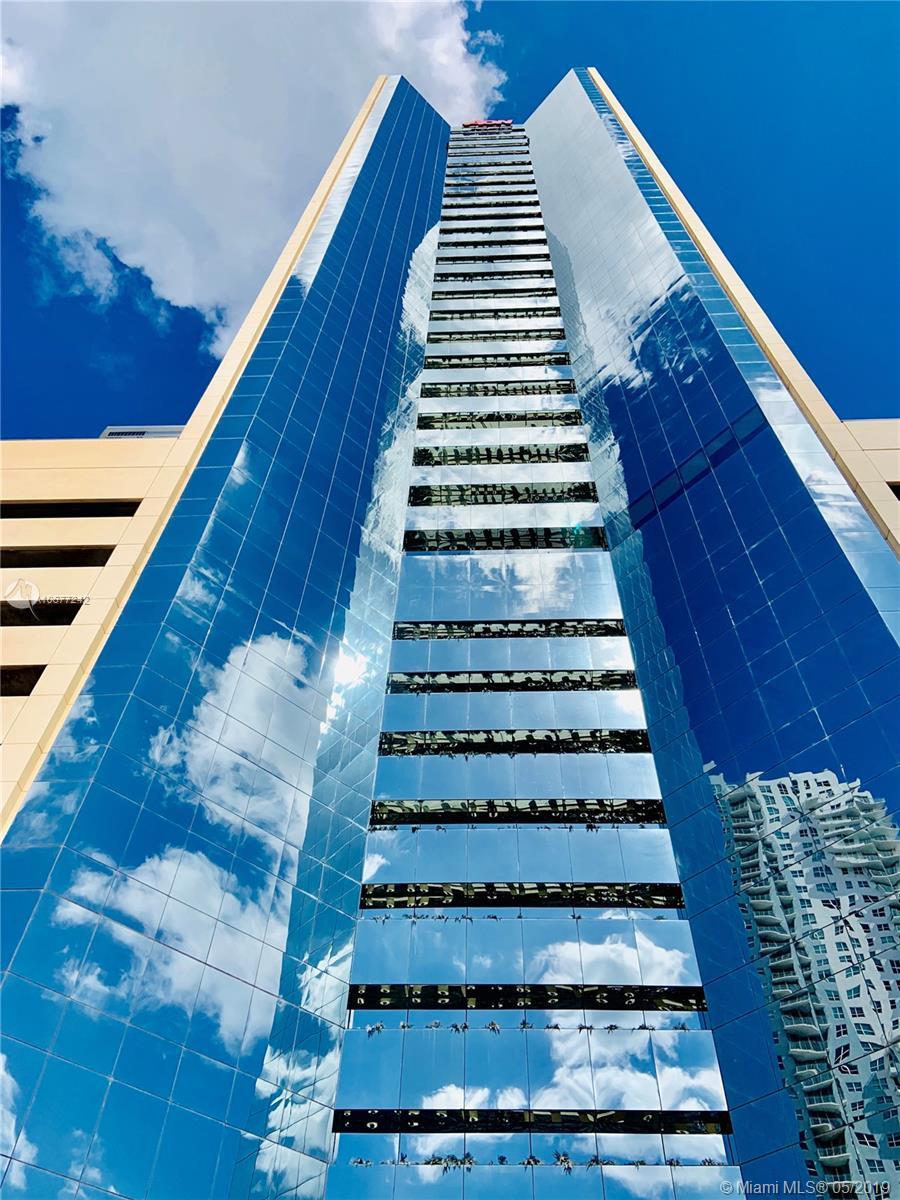 primary photo for 1001 E Brickell Bay Dr 2306, Miami, FL 33131, US