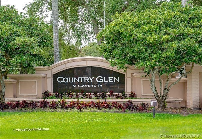 12660 Countryside Terr, Cooper City, Florida