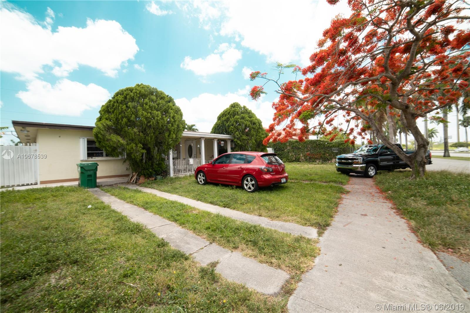 5215 SW 117th Ave, Kendall in Miami-dade County County, FL 33175 Home for Sale
