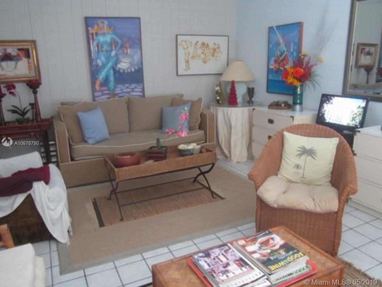 255 Sunrise Dr, Key Biscayne, Florida