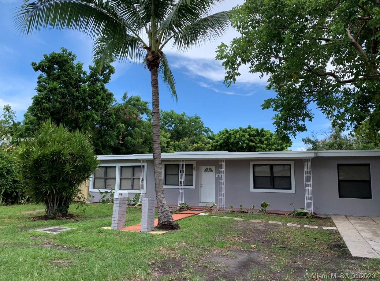 9825 SW 183rd St, Kendall in Miami-dade County County, FL 33157 Home for Sale