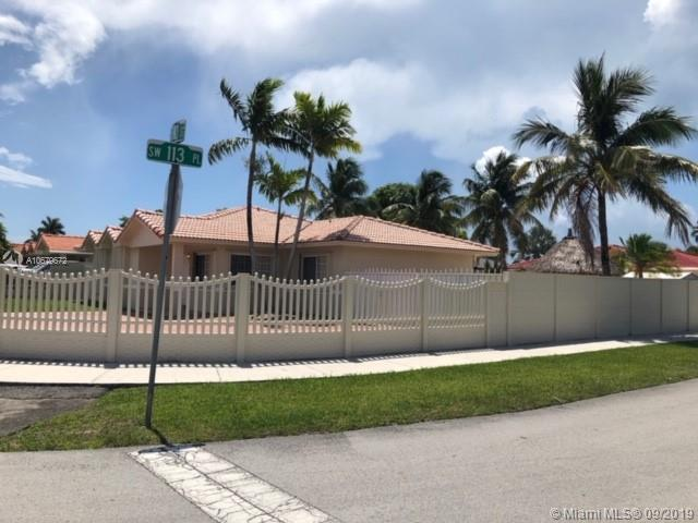 11380 SW 180th St, Kendall, Florida