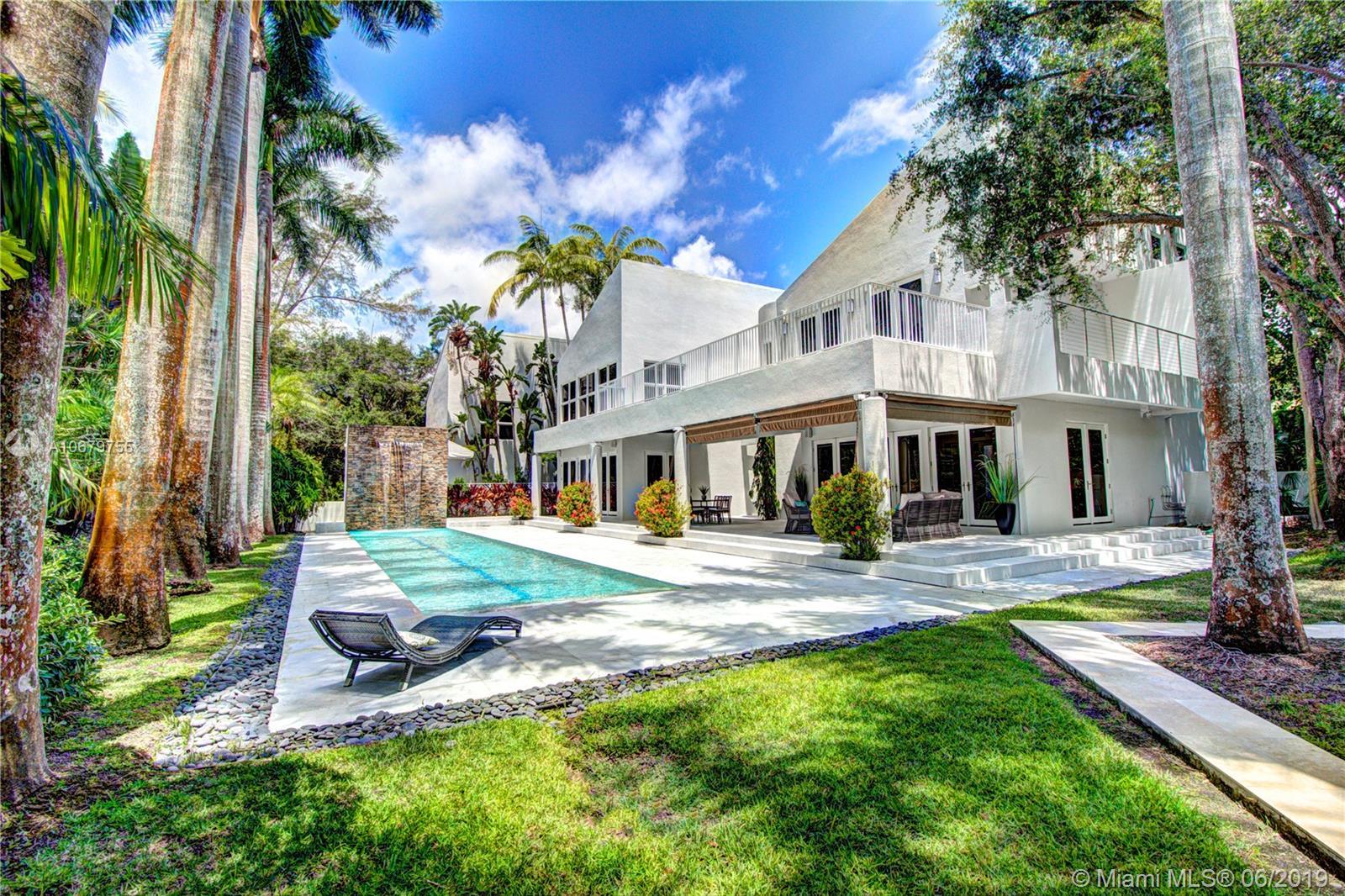 5455 Kerwood Ter, Kendall, Florida