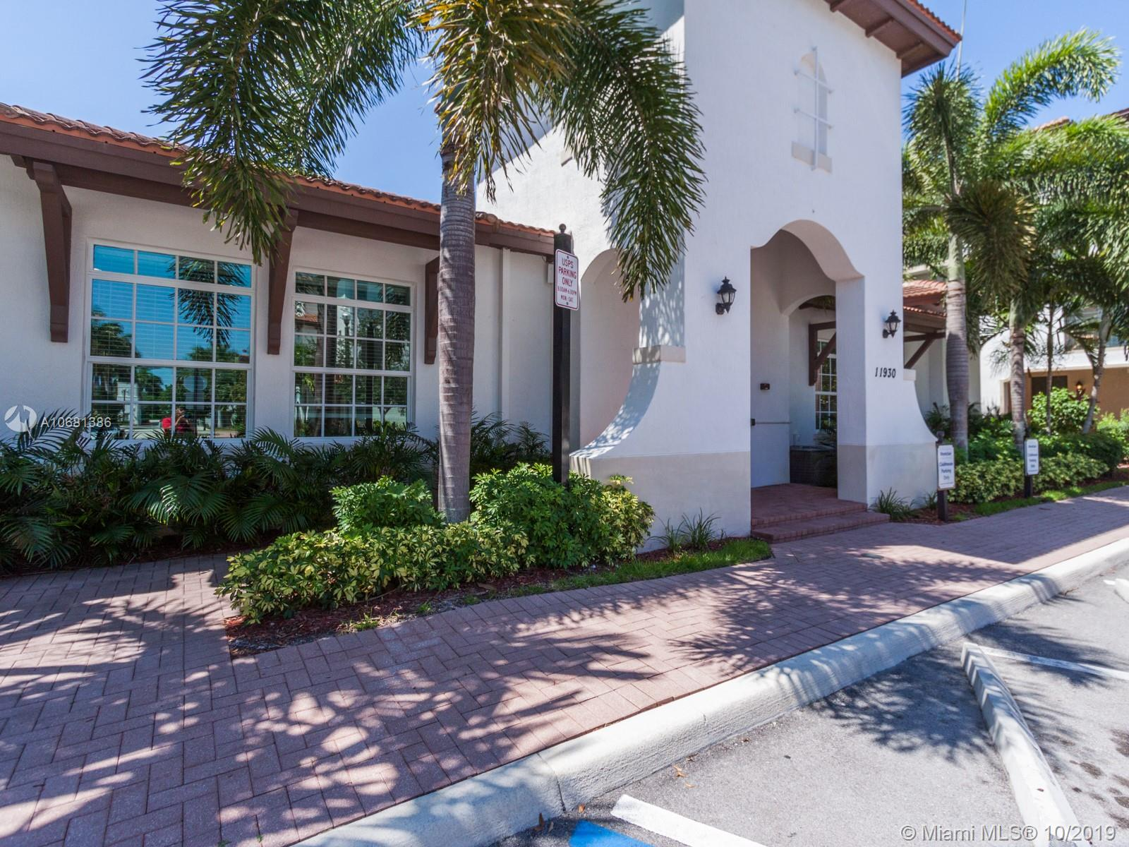 Miramar Homes for Sale -  Price Reduced,  11954 SW 25th Ct