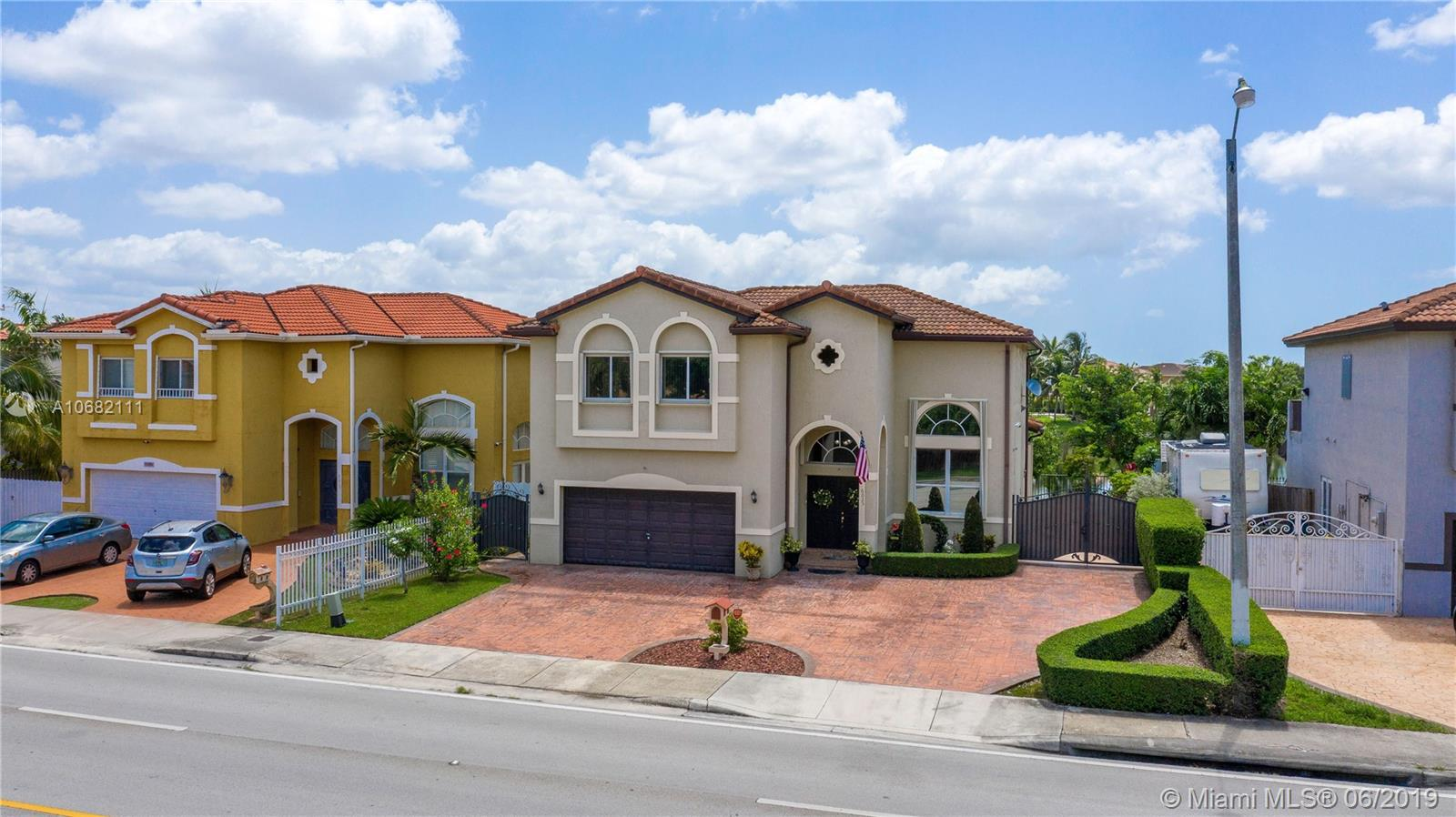 6025 SW 162nd Ave, Kendall West, Florida