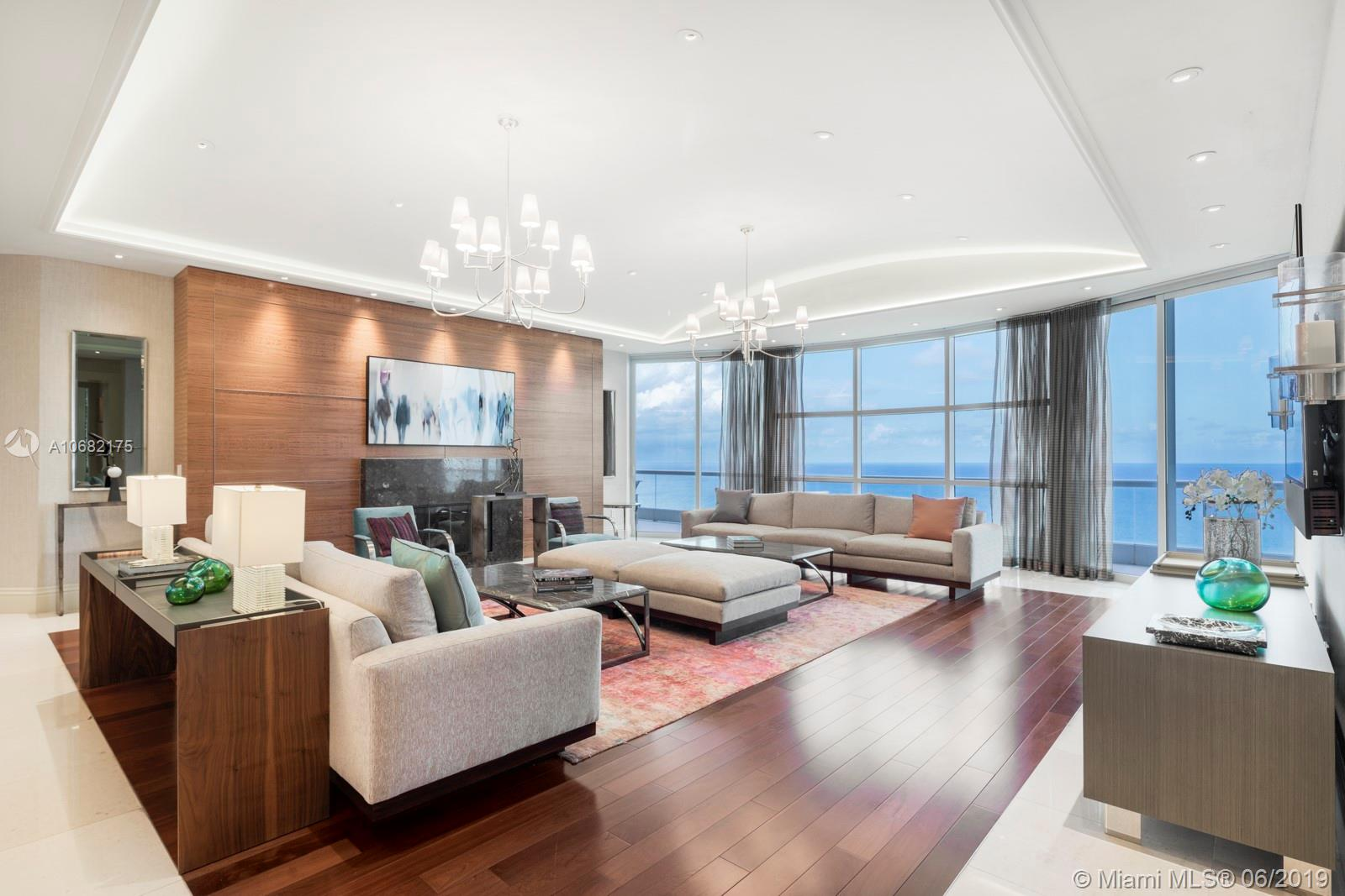 16051 Collins Ave, Sunny Isles Beach, Florida