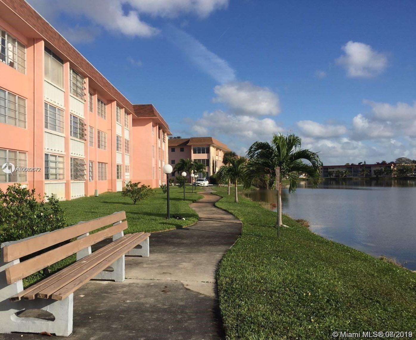 18707 Ne 14th Ave Miami, FL 33179