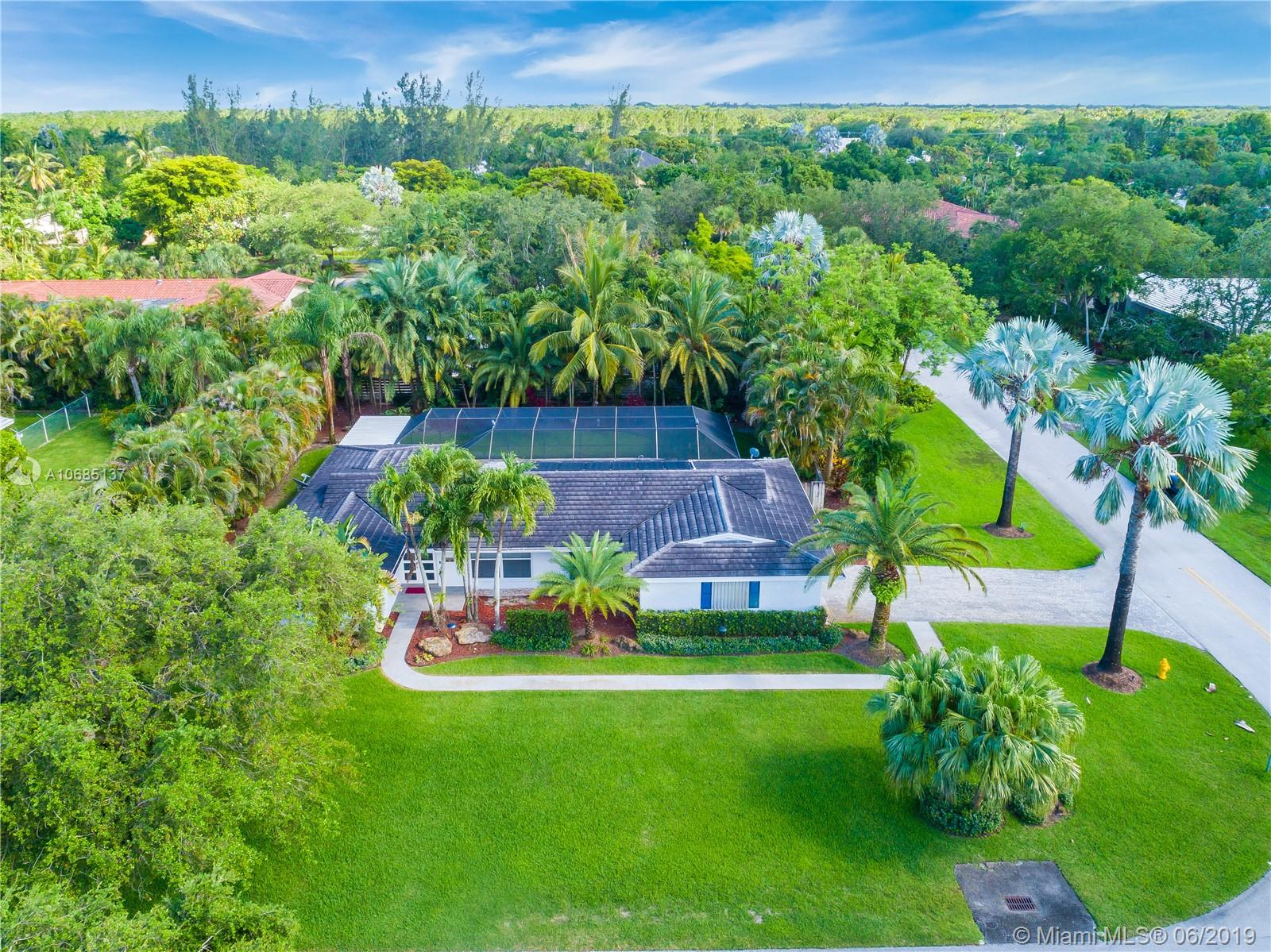 7020 SW 148th Ter, Kendall, Florida