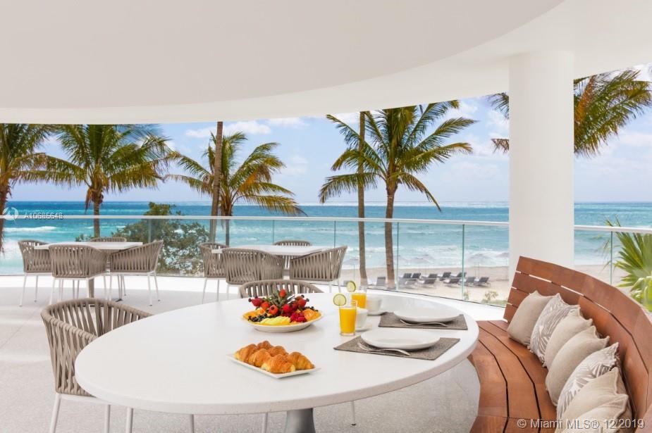 16901 Collins Ave Miami, FL 33160