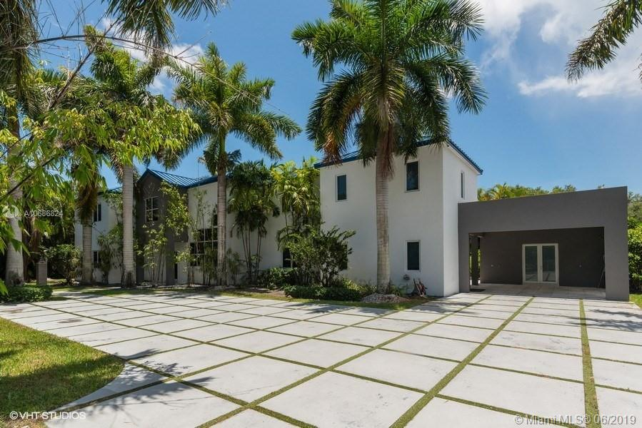 6260 SW 106th St, Kendall, Florida
