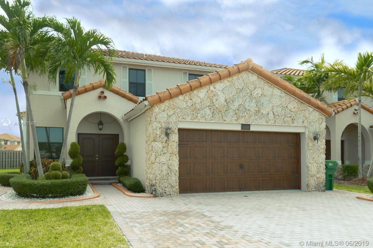 1008 NW 99th Ave, Doral, Florida