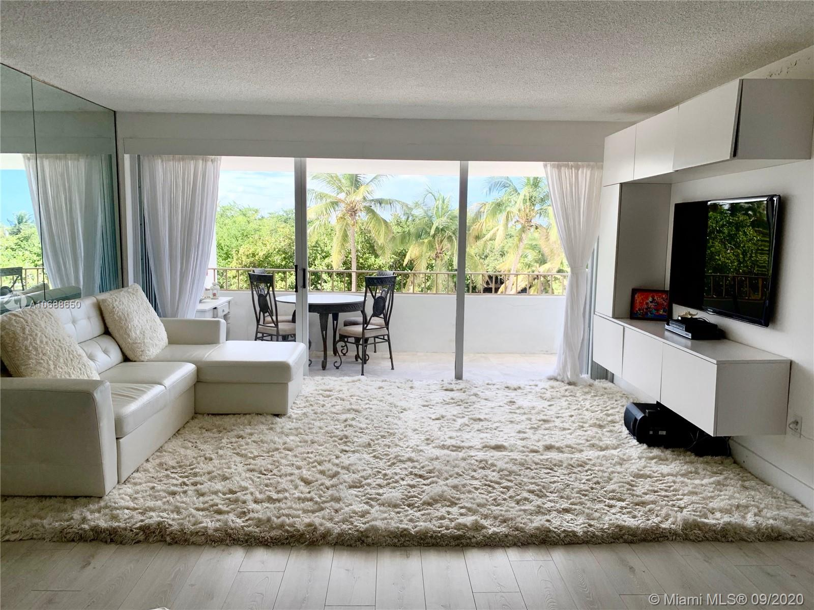 177 Ocean Lane Dr, Key Biscayne in Miami-dade County County, FL 33149 Home for Sale