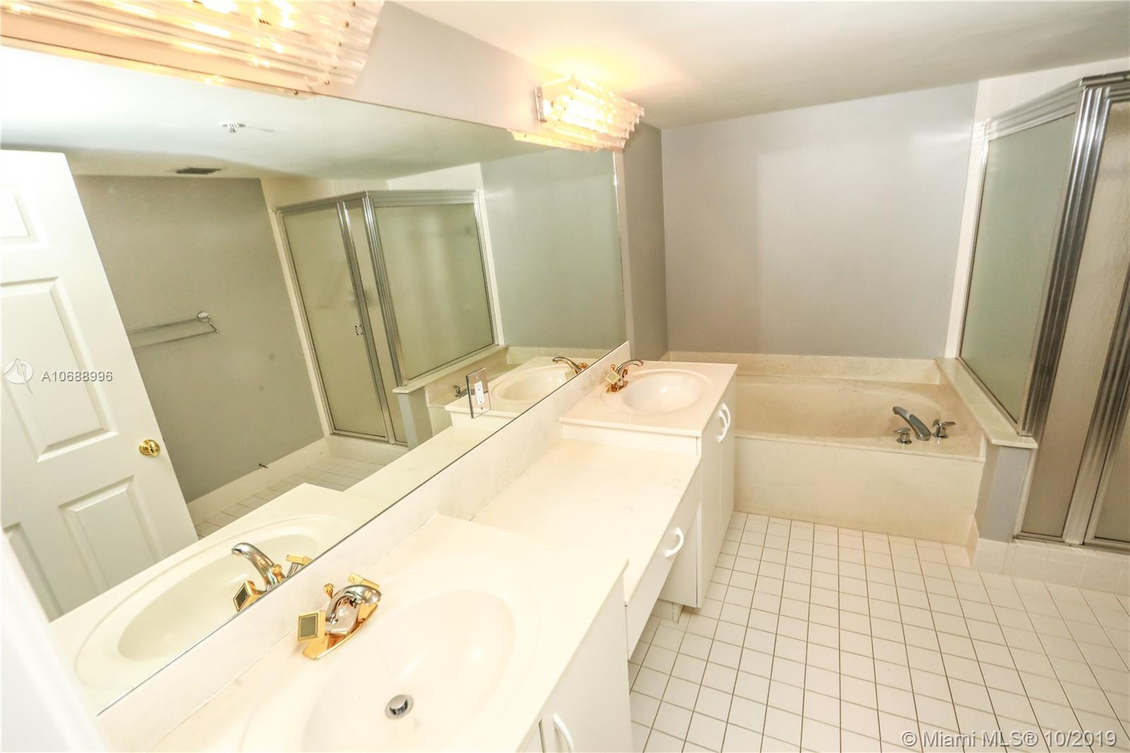 5874 Crystal Shores Dr - photo 16